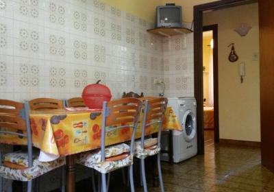 Casa Vacanze Appartamento Rina